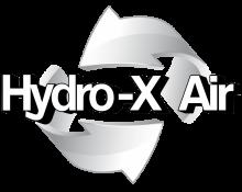Hydro-X-Air-Logo-w-Arrow-1024x791 (1)