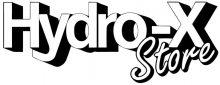Hydro-X-Store-logo-1024x408