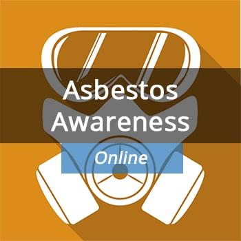 Asbestos-Awareness-350px