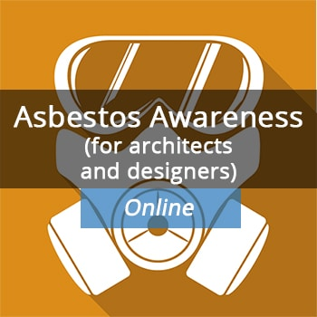 Asbestos Awareness Course -for-AD-350px
