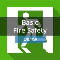 HX Training Fire Safety Training and Awareness course