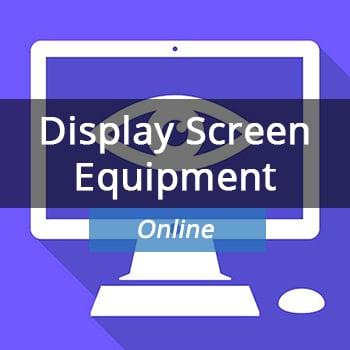 Display-Screen-Equipment-Awareness-350px