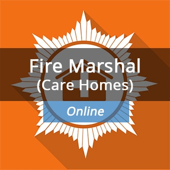 Fire-Marshal—care-home-350px