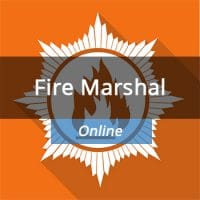 HX Training Fire Marshal Training Course