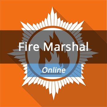 Fire-Marshall-350px