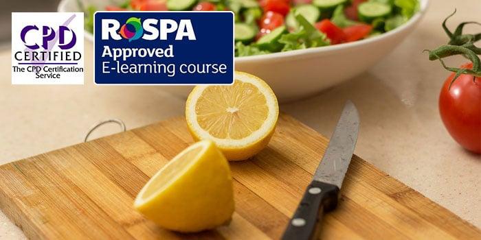 HX Training Food-safety-course-image