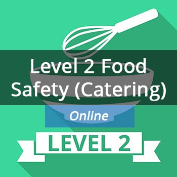 Level-2-Food-Safety—Catering-350px
