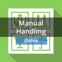 HX Training Manual Handling Course