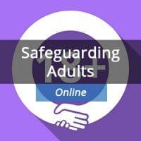 HX Training Safeguarding-Adults