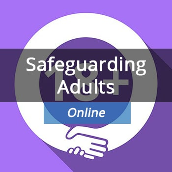 Safeguarding-Adults-350px