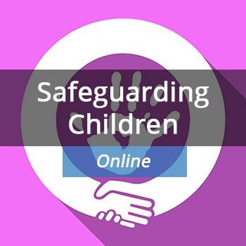 Safeguarding-Children-350px