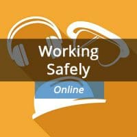 HX Training Working Safely Course