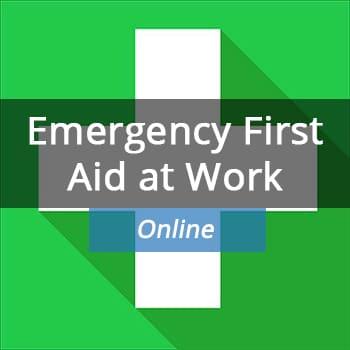 emergency-First-aid-350px