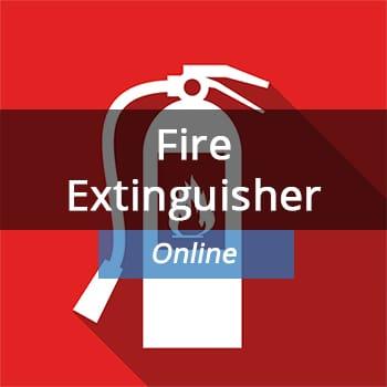 fire-extinguisher-350px