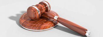 Do you legally need legionella training?