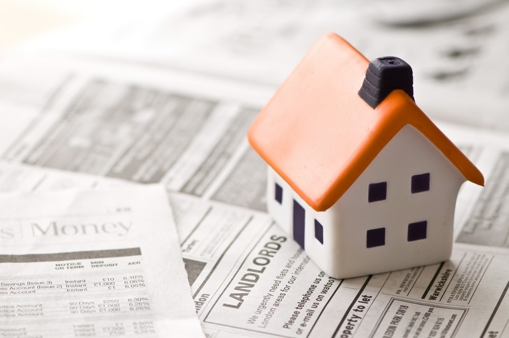 DIY Legionella Risk Assessment For Landlords
