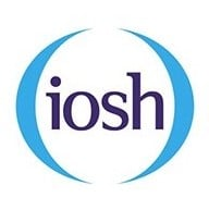 iosh course