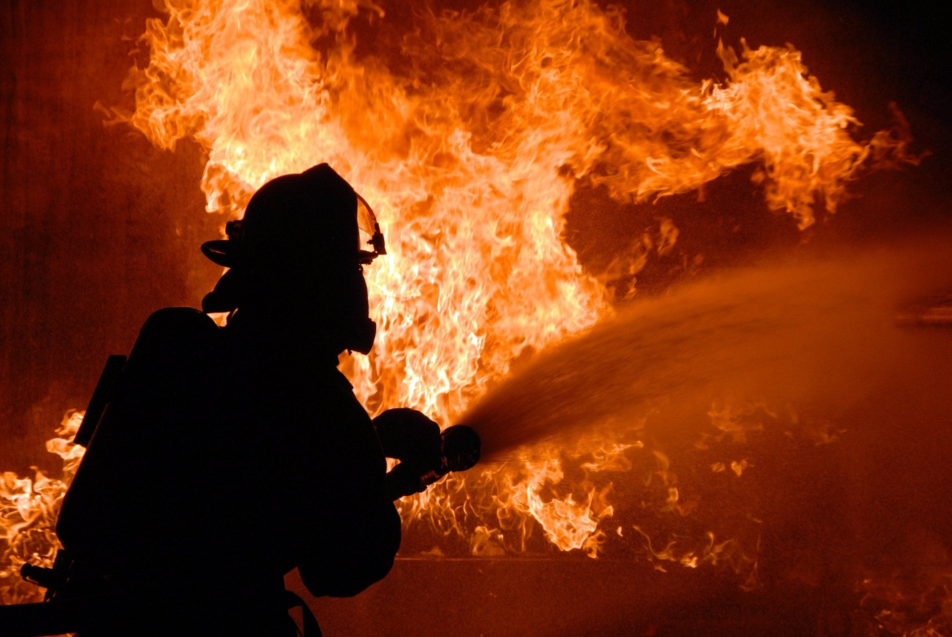 10 facts about fire safety in the workplace 2