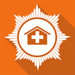 Fire Marshal for Care Homes