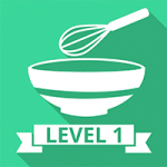 Level 1 Food Safety - Catering