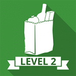 Level 2 Food Safety - Retail
