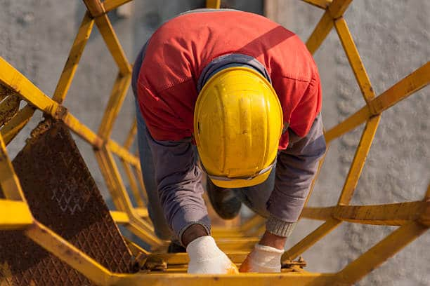 confined spaces awareness course