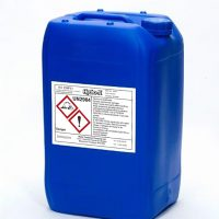 Hydrocid CHP03 Product Image