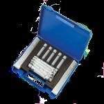Swab Test Kit