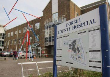 Dorset County Hospital Case Study